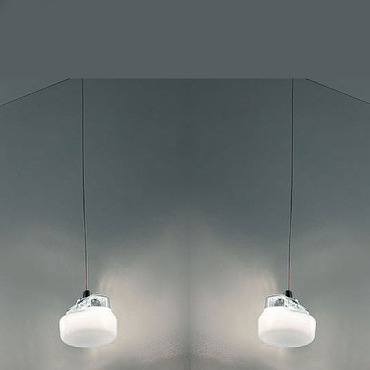 Magie 2 Light Pendant