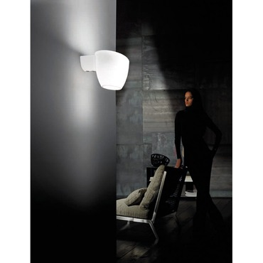 Cocumis Wall Lamp