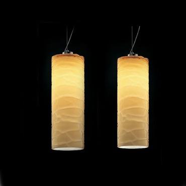 Follia Large 2 Light Pendant
