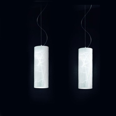 Follia Small 2 Light Pendant