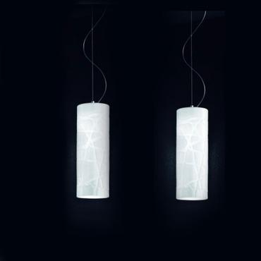 Follia Small 2 Light Pendant
