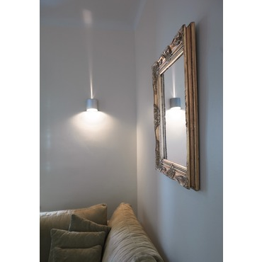 Mini Beam Wall Sconce by SLV Lighting