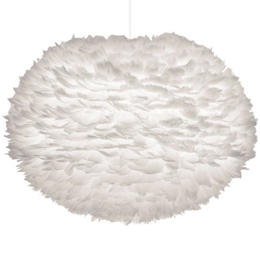 Eos Hardwired Pendant by Vita Lighting | 02010-04007