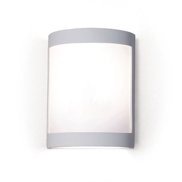 Lucidity Wall Sconce