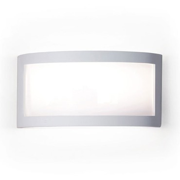 Translucency Wall Sconce