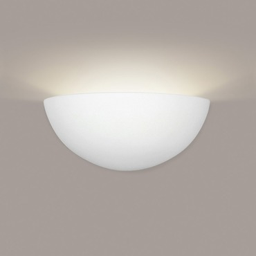 Thera Wall Sconce by A19 | A19-301