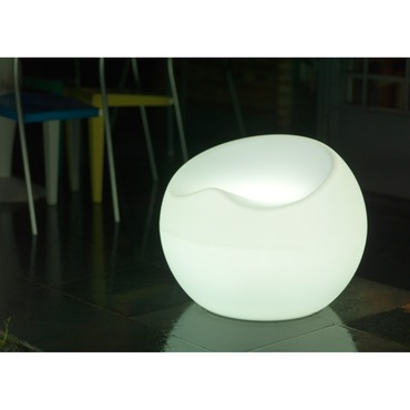 Samoa Floor Lamp