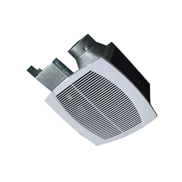 AP 70 G2 Very Quiet Ventilation Fan