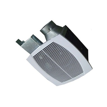 AP 110 G2 Very Quiet Ventilation Fan