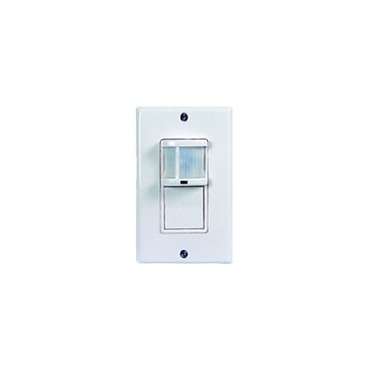 AP 100 MAT Motion Activated Timer