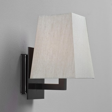 Quadra AP Wall Lamp