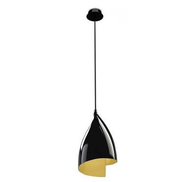 Tulip Pendant by Leds Grok | 00-4416-05-23U