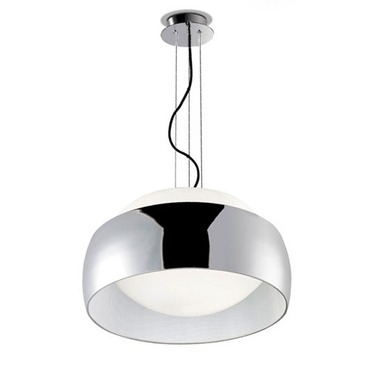 Balloons Pendant by Leds C4 Grok | 00-4348-21-F9U