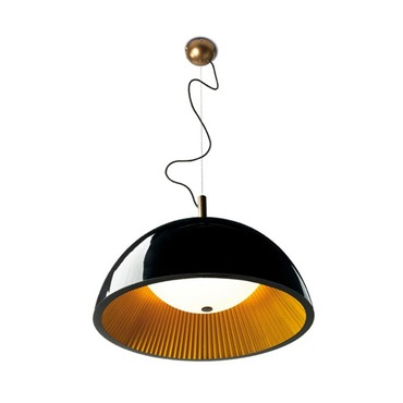Umbrella Pendant by Leds Grok | 00-2727-AP-05U