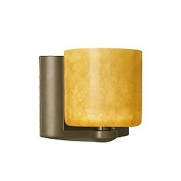 Cabo Wall Sconce by Tech Lighting | 700WSCBOHZ