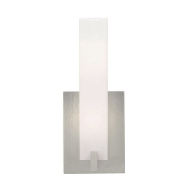 Cosmo Wall Light by Tech Lighting | 700WSCOSFS
