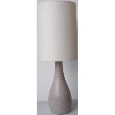 Quatro 22997 Table Lamp
