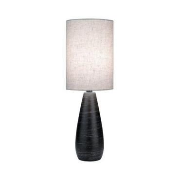 Quatro 2998 Table Lamp