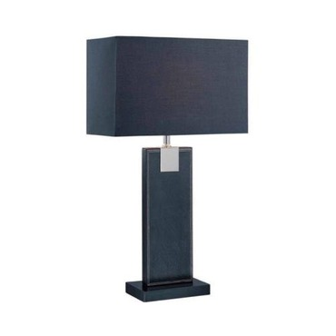 Remigio Table Lamp