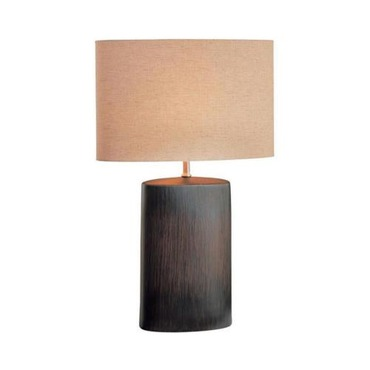 Narvel Table Lamp by Lite Source Inc. | LS-21024