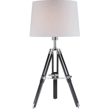 Jiordano Table Lamp