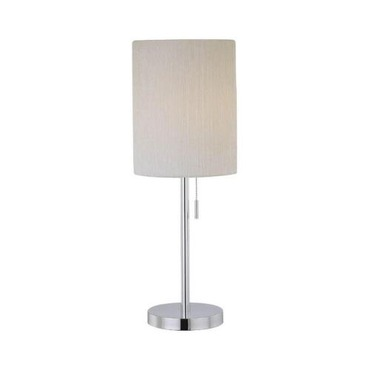 Livlig Table Lamp