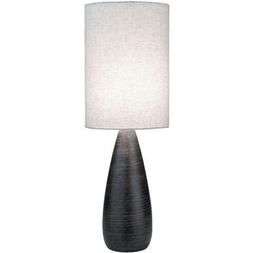 Quatro Table Lamp by Lite Source Inc. | LS-2999