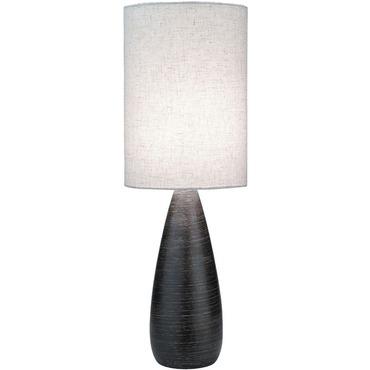 Quatro Table Lamp by Lite Source Inc. | LS-2999