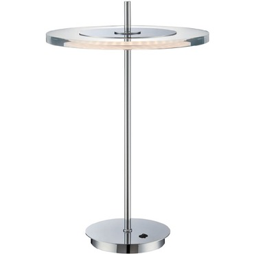 Otoniel Table Lamp
