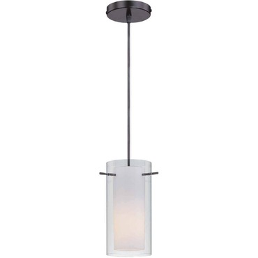 Jaden Pendant by Lite Source Inc. | LS-19772