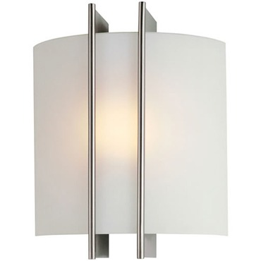 Checks Wall Sconce by Lite Source Inc. | LS-1673