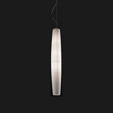 Maxi Pendant Upper Installation by Bover | 43195TOPU+P-508TU