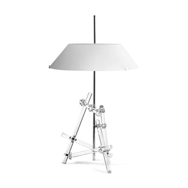 Ashanghai Table Lamp by Fontana Arte | U4188TR