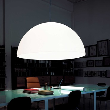 Avico Suspension by Fontana Arte | UL5561/0BI