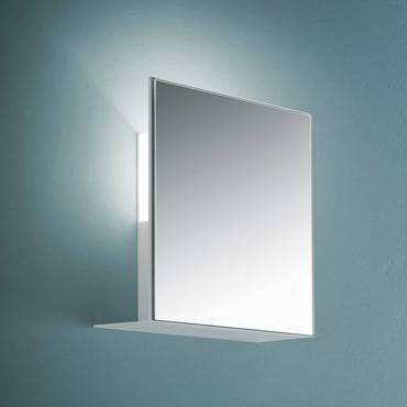 Corrubedo 8 LED Wall Lamp by FontanaArte | UL5600SP