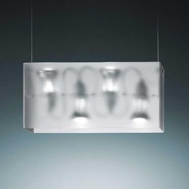 Duplex Suspension by Fontana Arte   UL5306/1SA