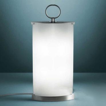 Pirellina Table Lamp by Fontana Arte | U2781