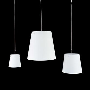 S1853 Pendant by Fontana Arte | ULS1853/0