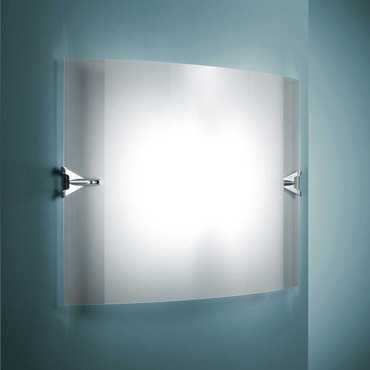 Velo Wall Lamp by Fontana Arte | UL2805/0