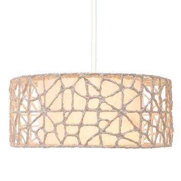 C-U C-ME Hanging Lamp