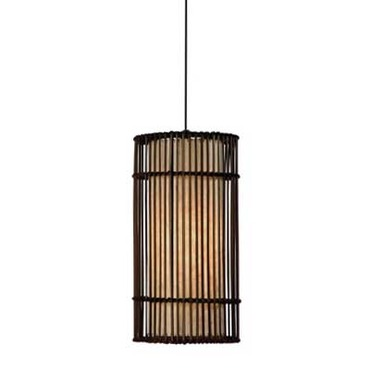 Kai O Outdoor Hanging Lamp