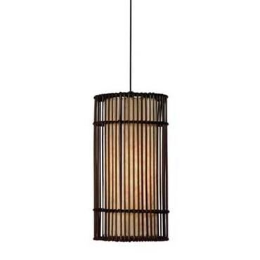 Kai O Outdoor Hanging Lamp by Hive | LKIO-0815OD