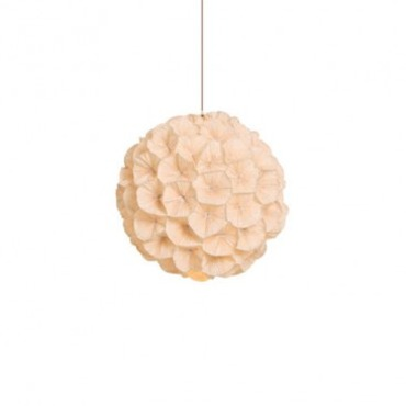 Poppy Hanging Lamp