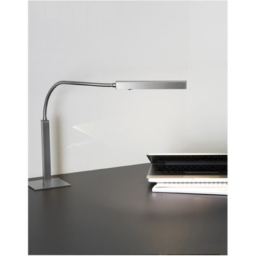 Airo Biblo Table Lamp by Carpyen | AIROBIBLO-TA-MT-CH
