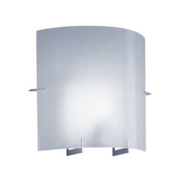 Berta Large Wall Sconce