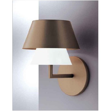 Gala Mini Wall Light