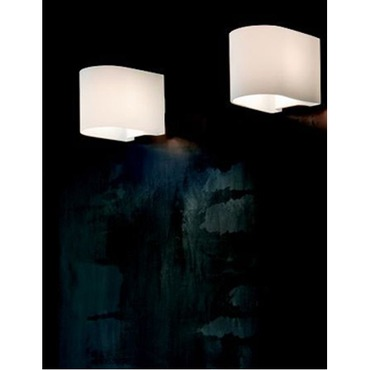 Nuit Wall Sconce