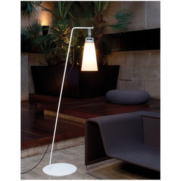 Sasha Floor Lamp