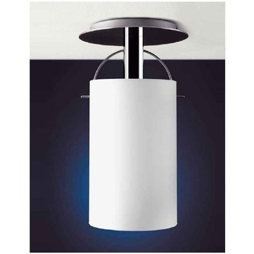 Scott Ceiling Light by Carpyen | SCOTT-WC-S-WH-CH