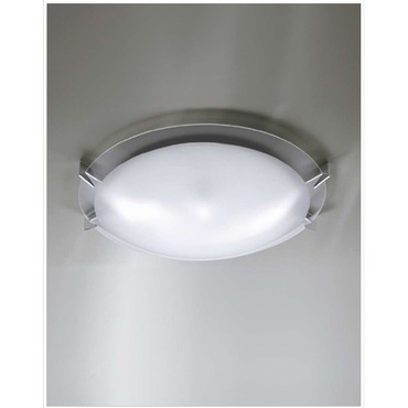 Sunset Ceiling Light